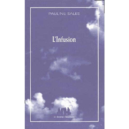 L'Infusion