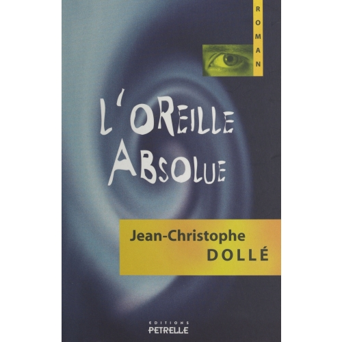 L'oreille absolue