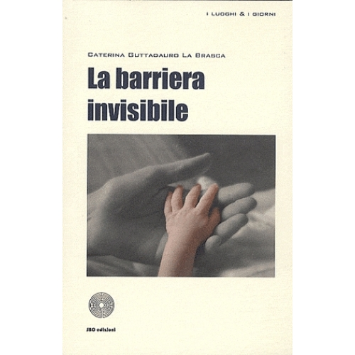 La Barriera Invisibile