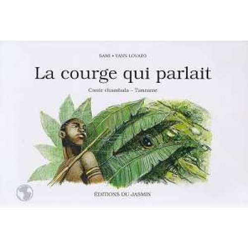 La courge qui parlait