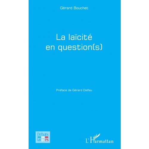 La laïcité en question(s)