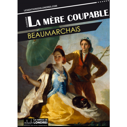 La mère coupable