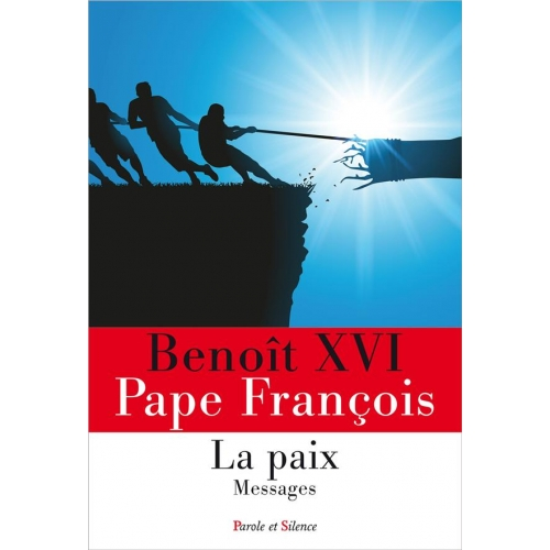 La paix - Messages