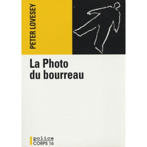 La Photo du bourreau