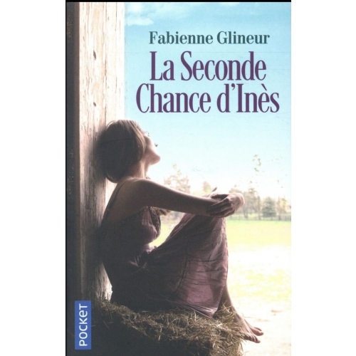 La seconde chance d'Inès