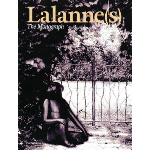 Lalanne(s) (Luxe)
