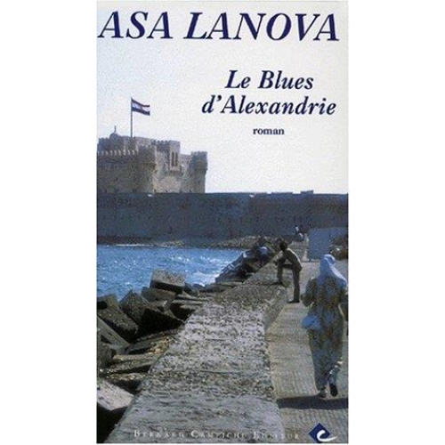 LE BLUES D'ALEXANDRIE