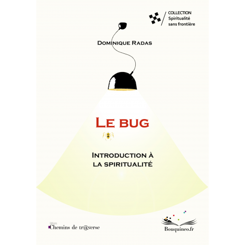 Le bug : introduction à la spiritualité