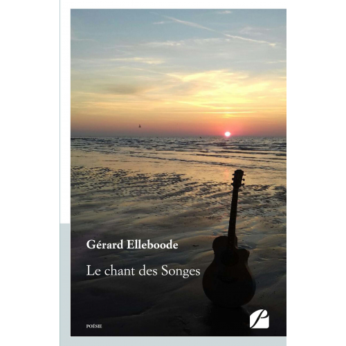 Le chant des Songes