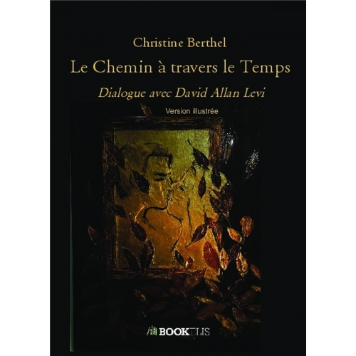 Le chemin à travers le temps