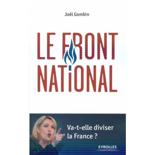 Le Front national
