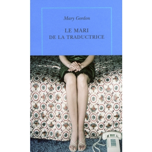 Le mari de la traductrice