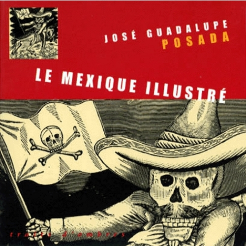 Le Mexique illustré