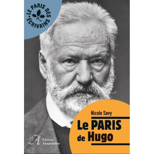 Le Paris de Hugo