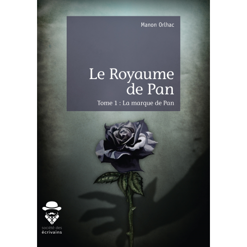 Le Royaume de Pan