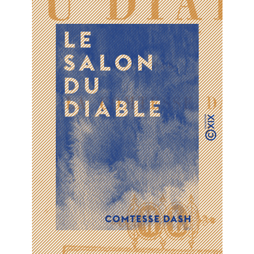 Le Salon du diable