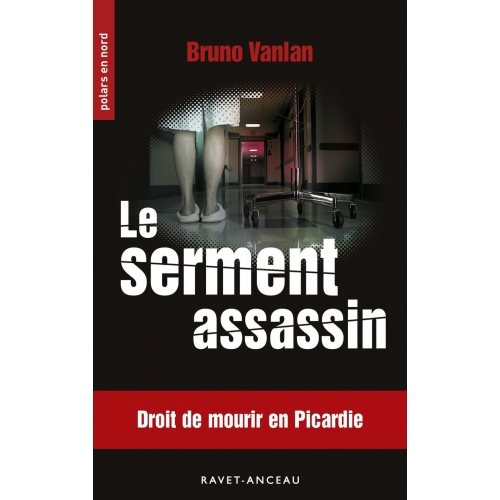Le serment assassin
