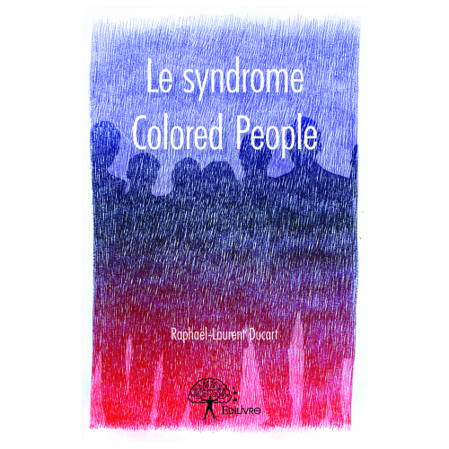 Le syndrome Colored People
