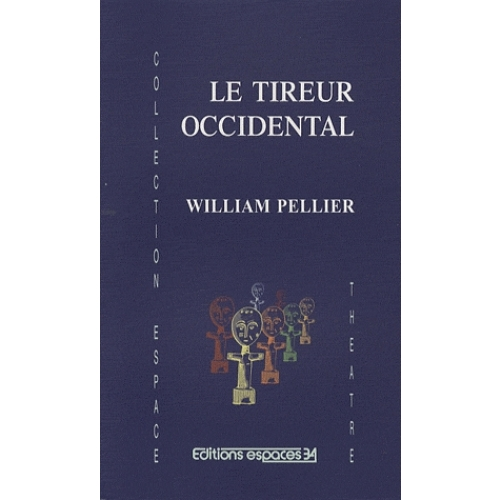 Le tireur occidental