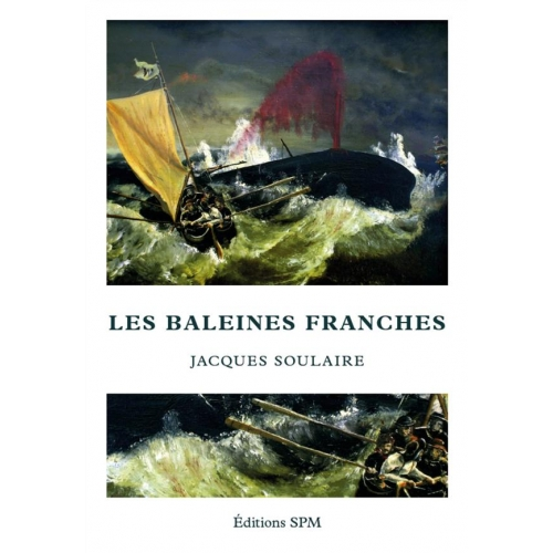 Les baleines franches