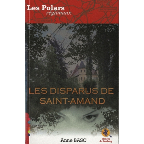 Les disparus de Saint-Amand