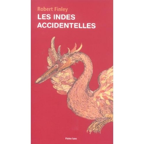 Les Indes accidentelles