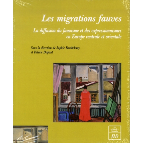 Les migrations fauves