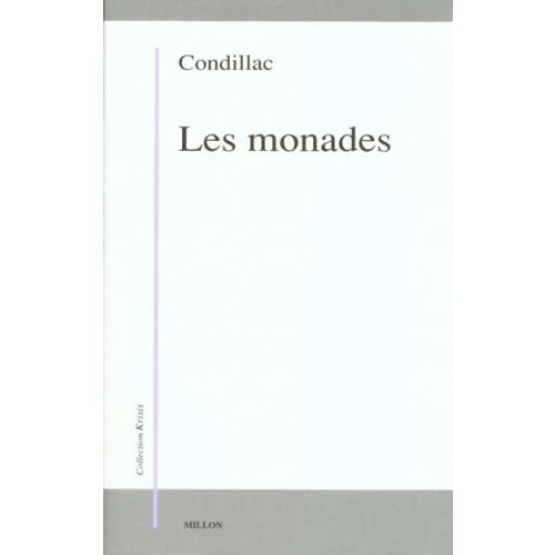 Les monades