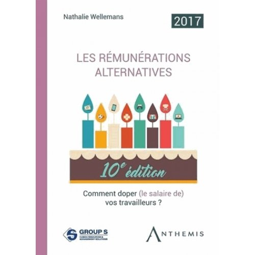Les rémunerations alternatives
