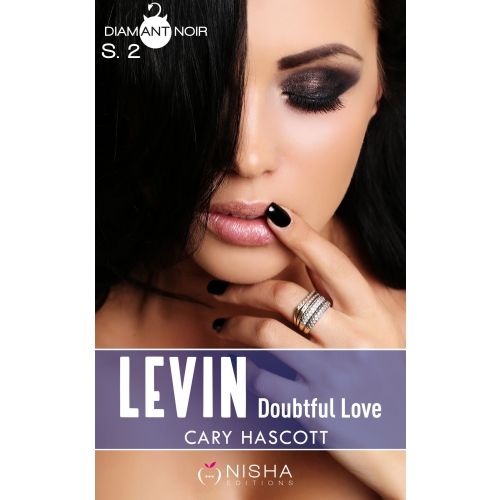 Levin - Doubtful Love - Saison 2