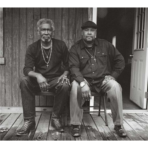 LEVON AND KENNEDY: MISSISSIPPI INNOCENCE PROJECT