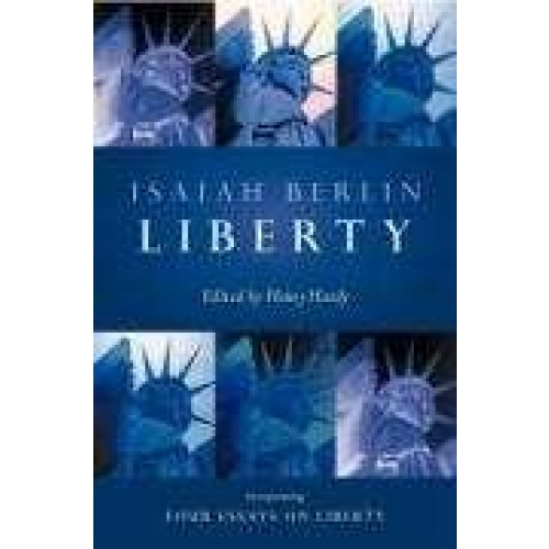 four essays on liberty ebook Immediate ebook download after purchase european liberty book subtitle four essays on the occasion of the 25th anniversary of the erasmus prize foundation.