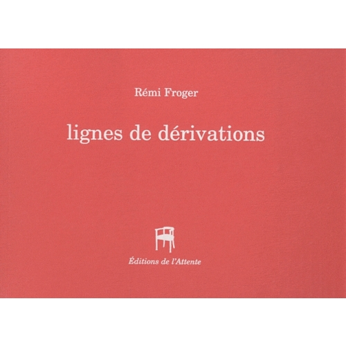 Lignes de dérivations