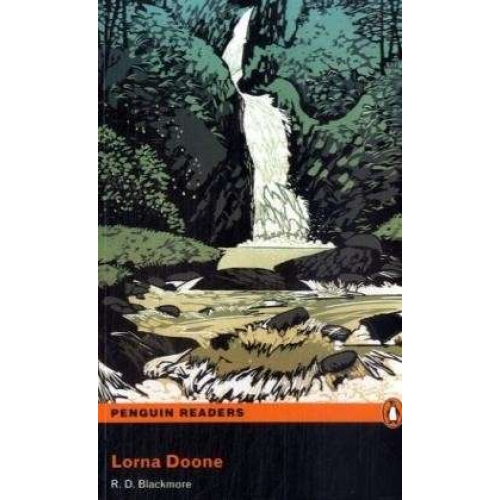 Lorna Doone. - Level 4