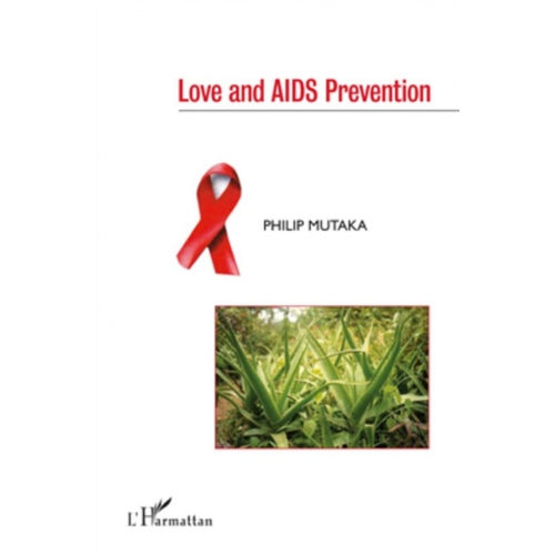 Love and AIDS Prevention