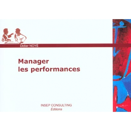 Manager les performances
