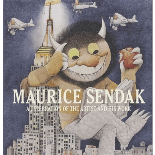 Maurice Sendak - A Celebration of the Artist and His Work
