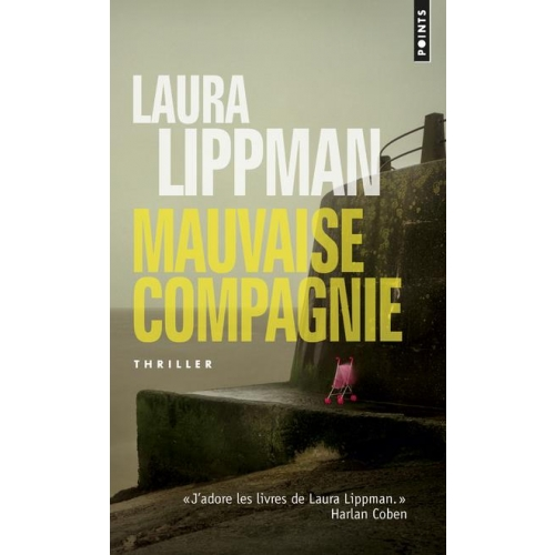 Mauvaise compagnie