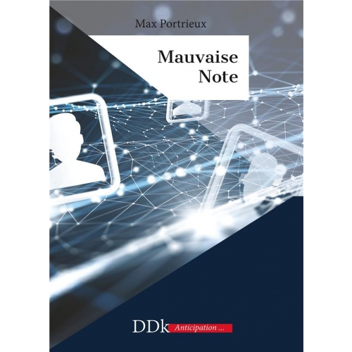 Mauvaise note