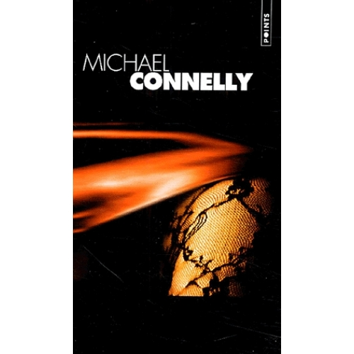 Michael Connelly Coffret 3 volumes : L'oiseau des ténèbres ; Wonderland Avenue ; Darling Lilly