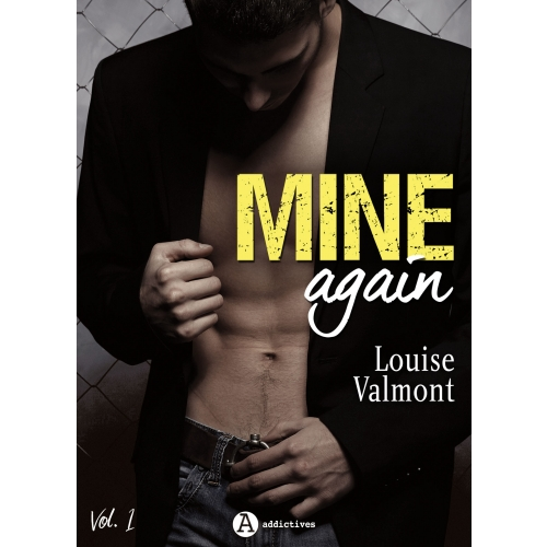 Mine Again - Vol. 1