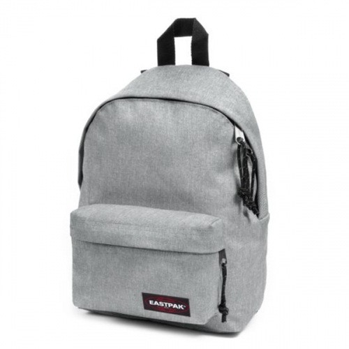 Orbit Mini 1 À Dos Eastpak Gris Sac Compartiment Sunday qrq1X