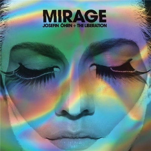 MIRAGE/EDT LTD SPECIAL PACKAGE