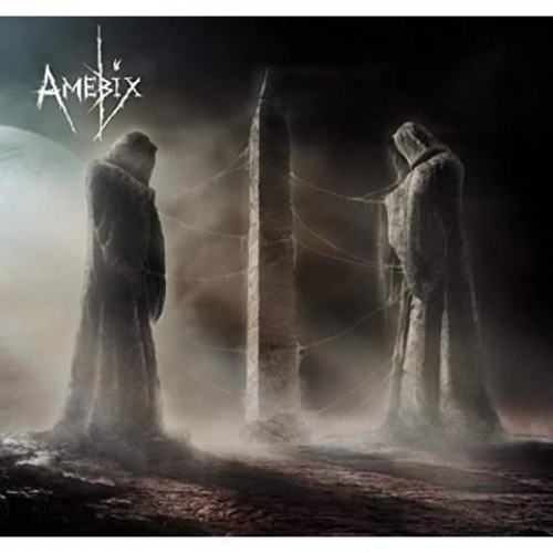 MONOLITH....... THE POWER REMAINS