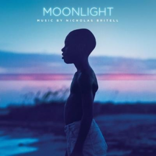 MOONLIGHT ORIGINAL MOTION PICTURE