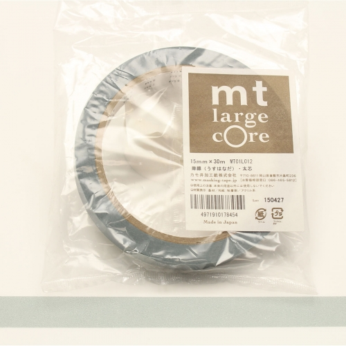 Masking tape - Large core Usuhanada