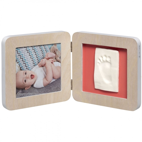 My baby touch édition scandinave - Baby Art