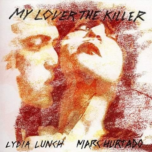 MY LOVE THE KILLER