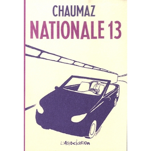 Nationale 13