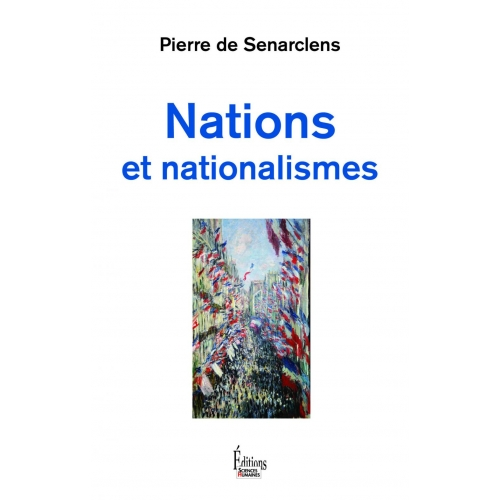 Nations et nationalismes